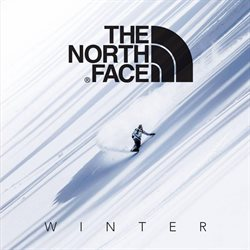 The North Face Winter