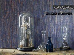 Collection Encyclopedia