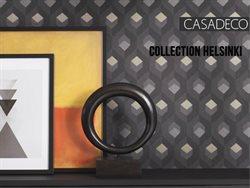 Collection Helsinki