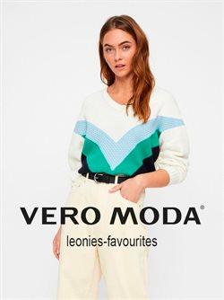 Vero Moda Woman