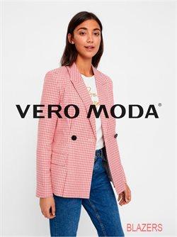 Vero Moda Blazers