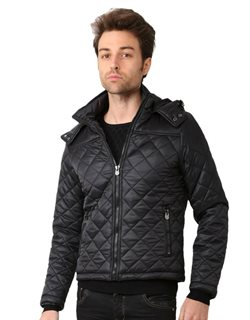 Collection Hiver Homme