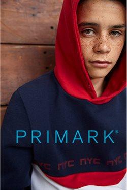 Primark Kids