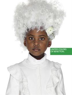 Catalogue Enfants Automne/Hiver