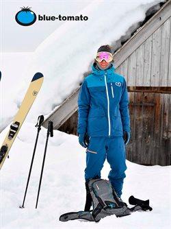 Vestes de snowboard pour hommes