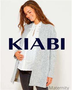 Kiabi Maternity