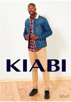Kiabi Men