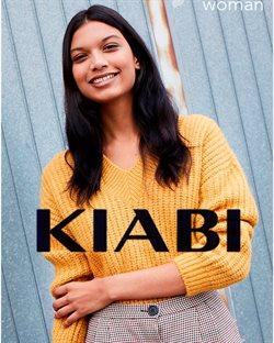 Kiabi Woman