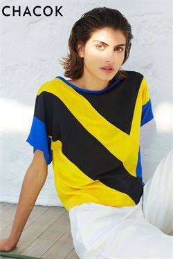 Tops & Chemises