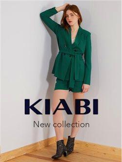Kiabi New collection