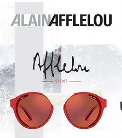Alain Et Promo CollectionCatalogue 2019 Août Afflelou FKJl1c