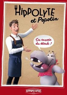 Le Maxi Hippo
