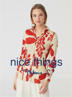 Chemises Femme