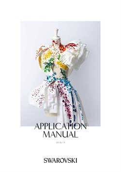 Application Manual