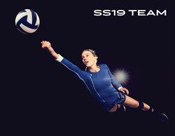 Asic SS2019 Team