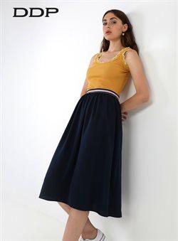 Jupe & Shorts Femme