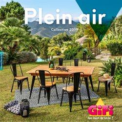Plein Air 2019