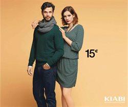 Kiabi New