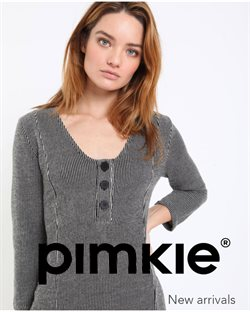 Pimkie New arrivals