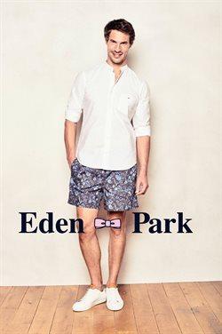 2019 Et Promo Août Park CatalogueCode Réduction Eden tsQrdh