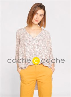 Chemises & Blouses