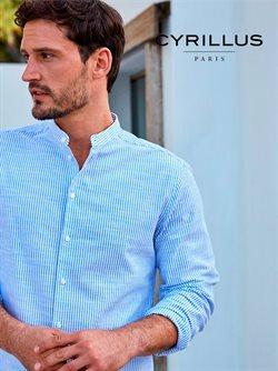 Collection Chemises / Uomo