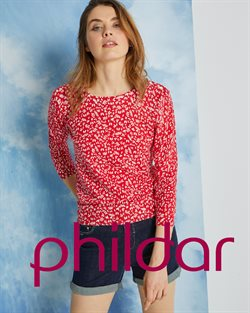 Collection Femme