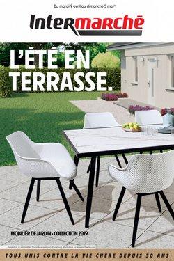 Intermarché Catalogue Réduction Et Code Promo Novembre 2019