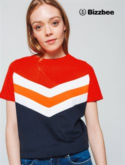 T-Shirt & Débardeur