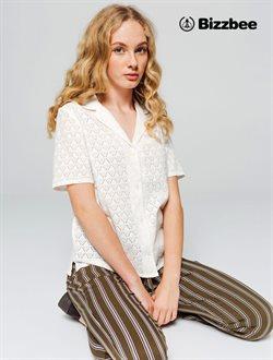 Chemises & Tops Femme