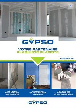 Gypso 2019