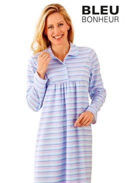 Chemises de Nuit