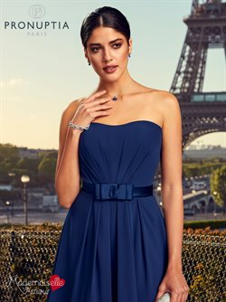 Cocktail Dresses 19