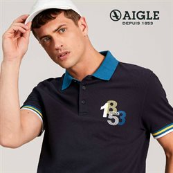 Polos & Shirts Homme