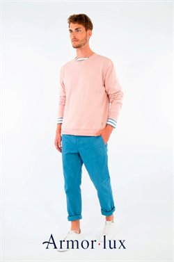 Collection Héritage / Homme