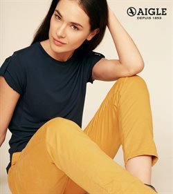 Pantalons & Shorts Femme