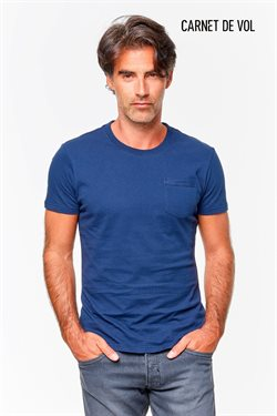 Collection T-Shirts & Polos