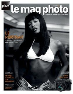 Le Mag Photo