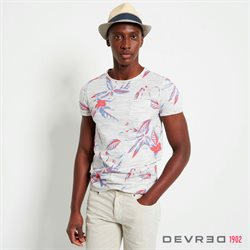 Collection Polos & T-Shirts