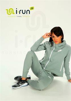 Sportswear Femme