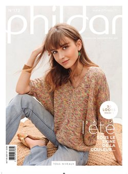 Collection Été 19