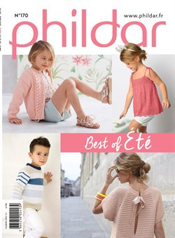 Best Of Été