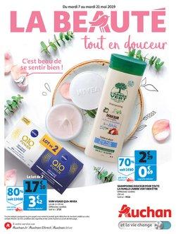 Auchan_2019MaiSpeBeaute_VL_rev001_tag