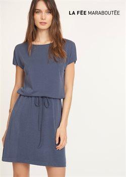 Dresses Femme