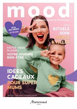 Idées Cadeaux pour super mums