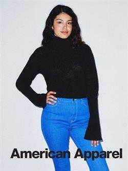 Sweaters & Cardigans Femme