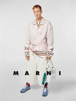 Collection Vestes & Manteaux / Homme