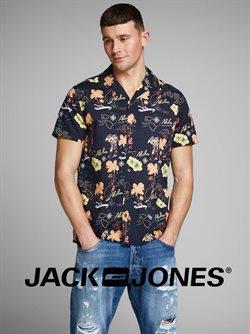 Nouveautés Chemises