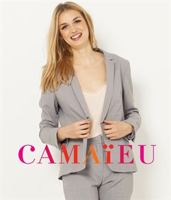 Collection Veste Femme