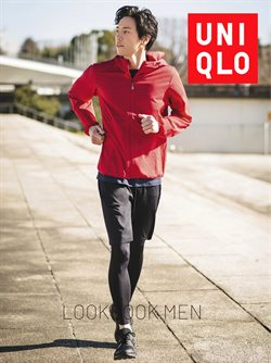 Lookbook Men